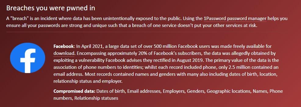 hackeo-facebook-2021